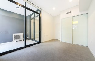 Picture of D 4006/1 Hamilton Crescent, Ryde NSW 2112