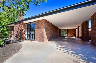 Picture of 14 Creber Street, Whyalla SA 5600