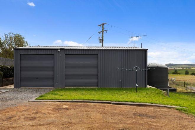 Picture of 9 McClung Drive, MURRUMBATEMAN NSW 2582