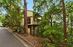Picture of 7/2-6 Inlet Drive, Tweed Heads West NSW 2485
