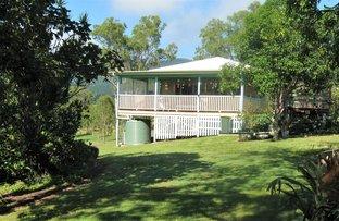Picture of 39 Kookaburra Cres, Hazeldean QLD 4515