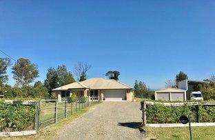 48-50 Glycine Court, Veresdale Scrub QLD 4285