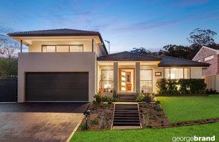 1 Colleena Cl, Kincumber NSW 2251