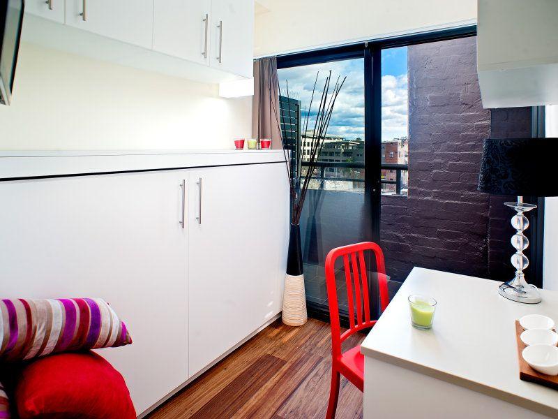 187-191 Parramatta Road, Camperdown NSW 2050, Image 0