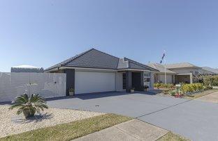 Picture of 76 Windward Circuit, Tea Gardens NSW 2324
