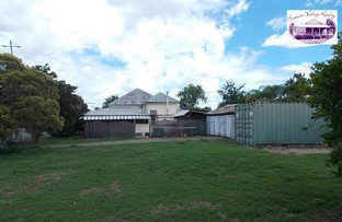 Picture of 46 Matthew St, Rosewood QLD 4340