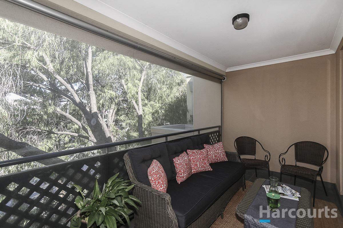9/197 Hampton Road, South Fremantle WA 6162, Image 2