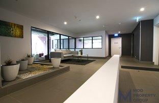 Picture of 22/152 Fitzgerald Street, Perth WA 6000
