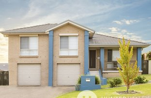 Picture of 13 Rosemary Street, Rutherford NSW 2320