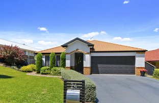 Picture of 24 Kingsbury Cct, Bowral NSW 2576
