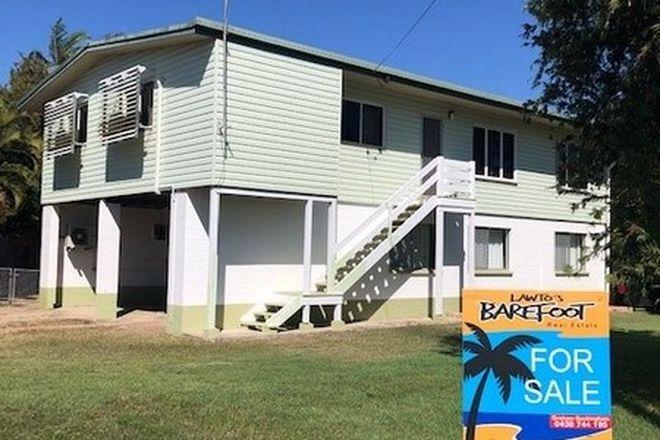 Picture of 49 Tollington Road, BOWEN QLD 4805