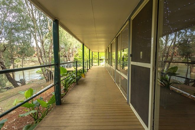Picture of Lot 2 of 9642 Sturt Highway, NARRANDERA NSW 2700