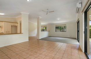Picture of 69 Oxford Pde, Forest Lake QLD 4078