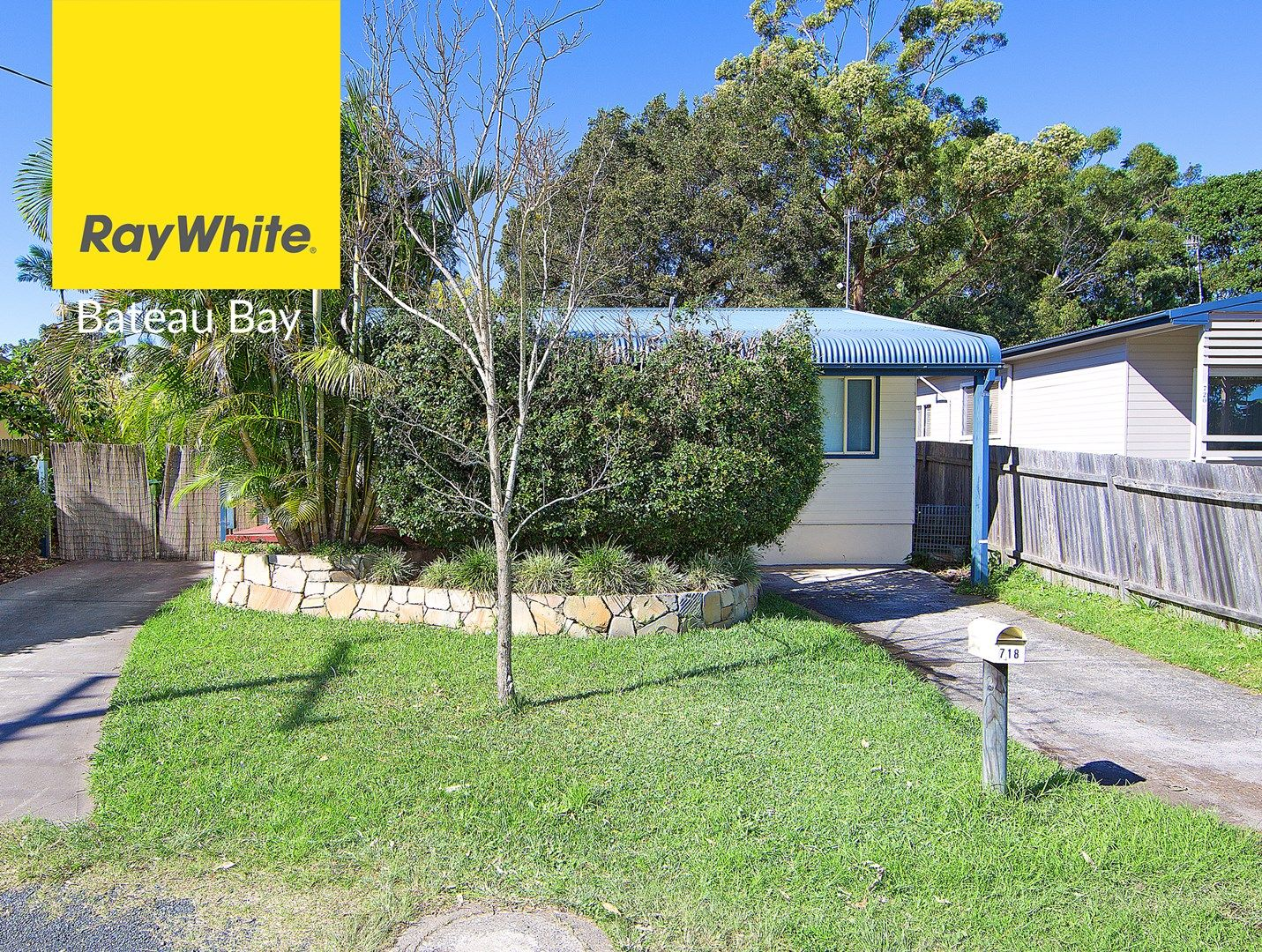 718 The Entrance Road, Bateau Bay NSW 2261, Image 2