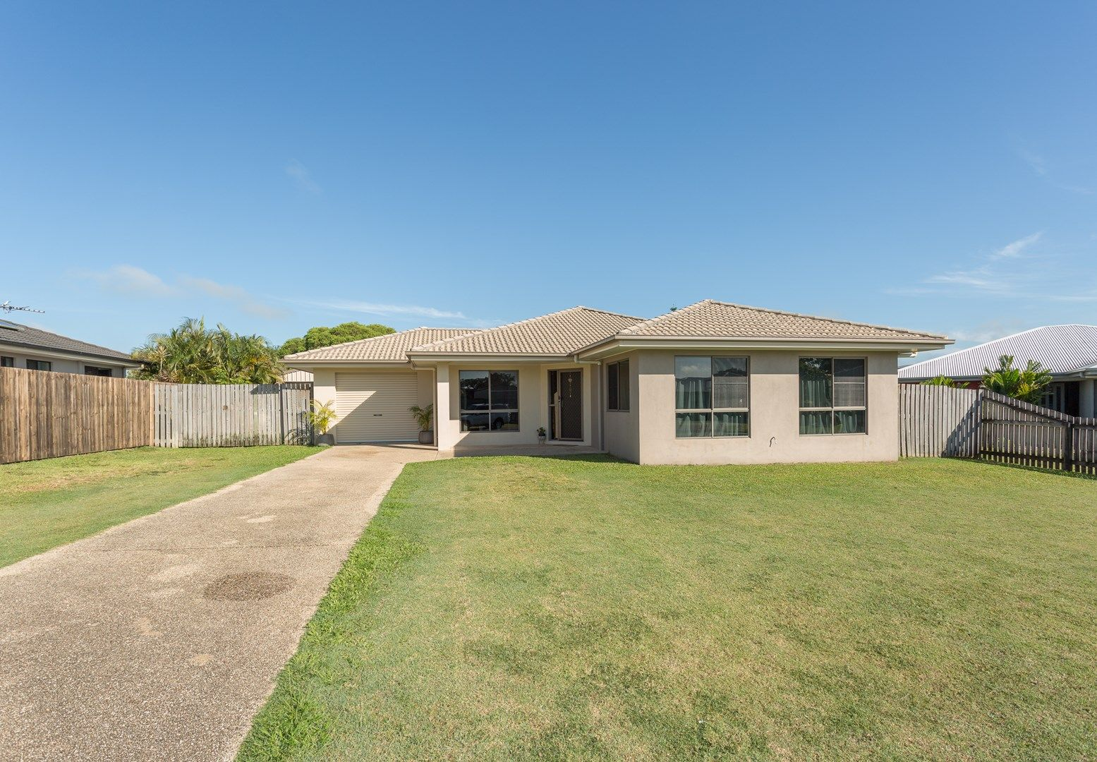 11 Ogmore Court, Walkerston QLD 4751, Image 0