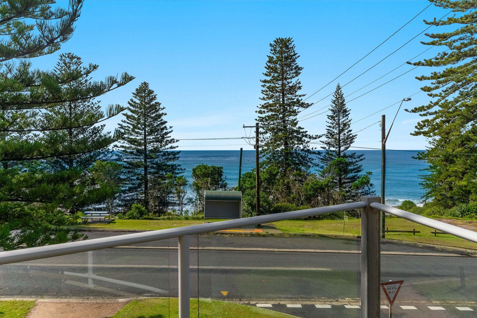 1/21 Clarence Street, Yamba NSW 2464, Image 2