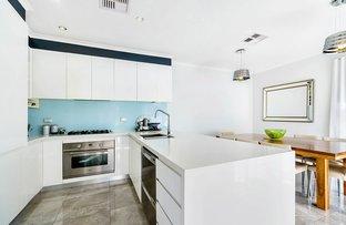 Picture of 34 Pearce Avenue, Newington NSW 2127
