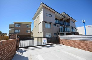 Picture of 18/836 Pascoe Vale Road, Glenroy VIC 3046