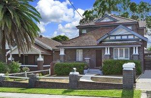 7 Brussels  Street, North Strathfield NSW 2137