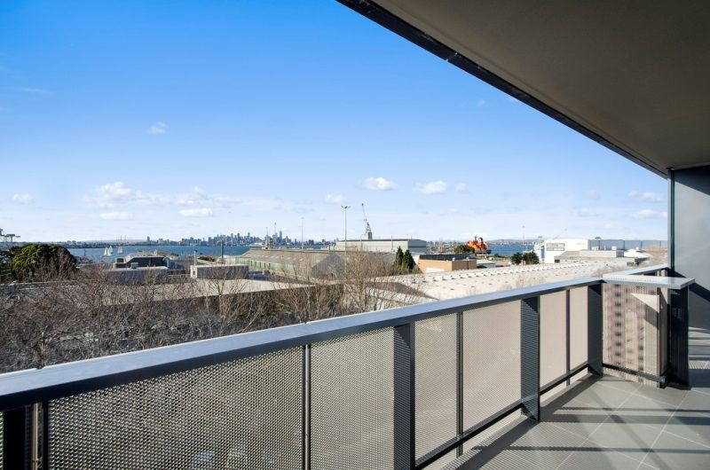 502/47 Nelson  Place, Williamstown VIC 3016, Image 1