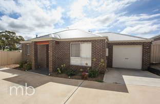Picture of 67B Brooklands Drive, Orange NSW 2800