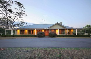 Picture of 3 The Vines, Picton NSW 2571