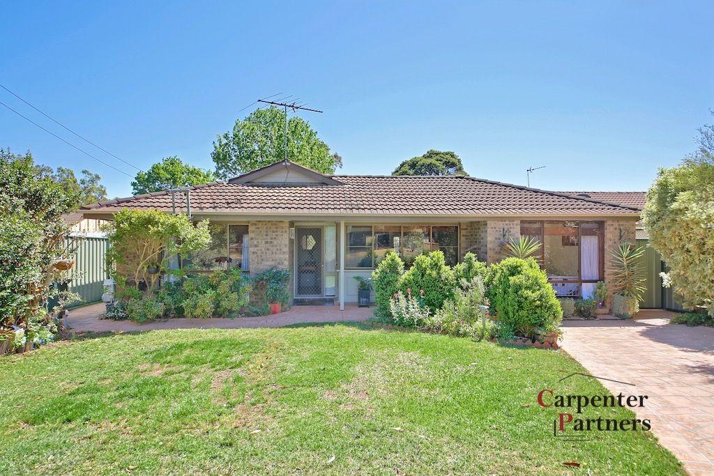 28 Grenfell Street, Buxton NSW 2571, Image 0
