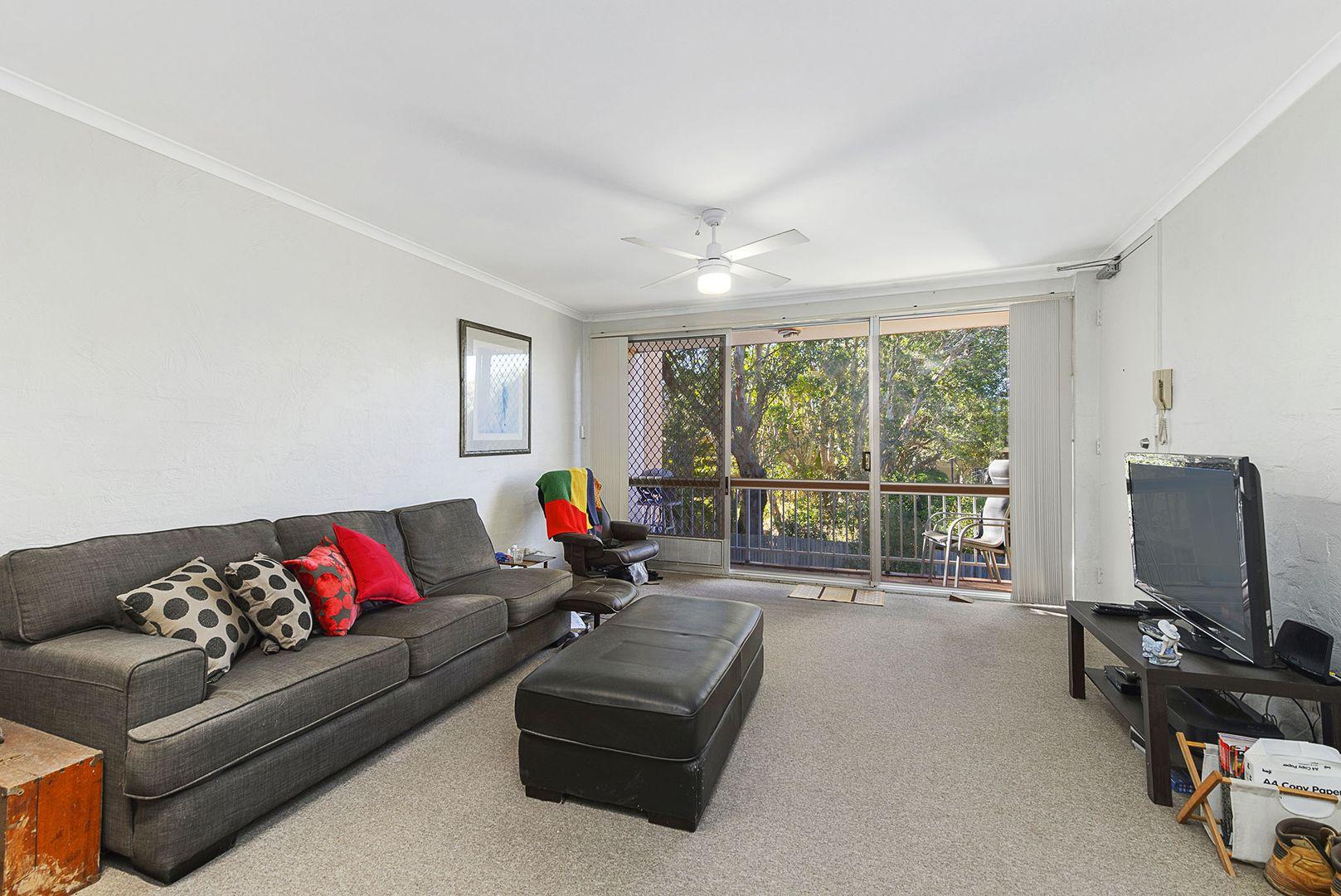 12/14-18 Surf Street, Port Macquarie NSW 2444, Image 1