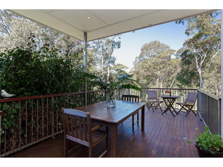 30 Quarry Road, Teralba NSW 2284, Image 2