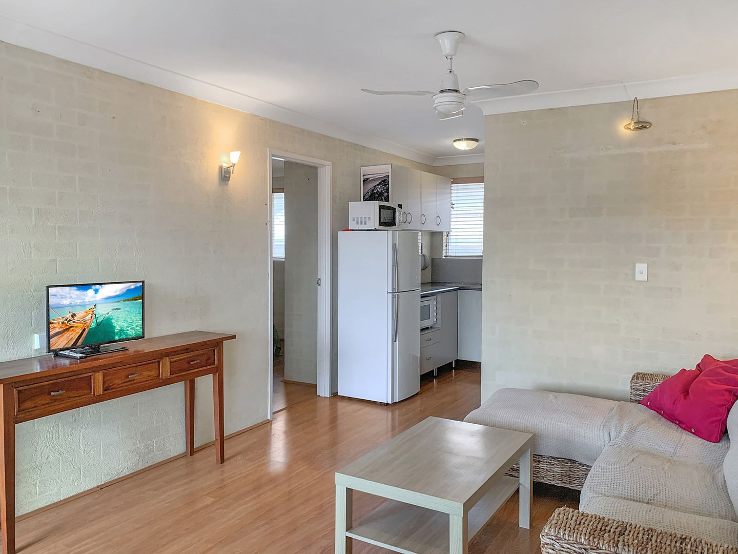 19/134 First  Avenue, Sawtell NSW 2452, Image 0