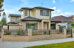 Picture of 142 Landells Road, Pascoe Vale VIC 3044