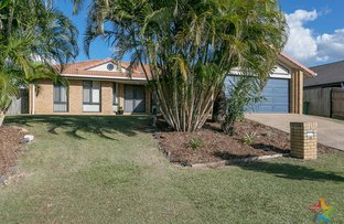 Picture of 10 Balsam St, Redland Bay QLD 4165