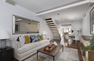 Picture of 18 Ormond Street, Paddington NSW 2021