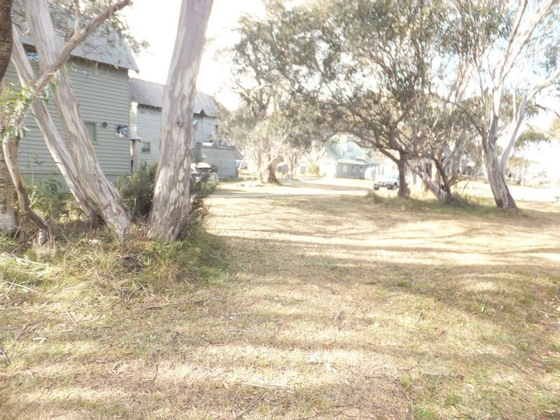 4 Sorrell Place, Dinner Plain VIC 3898, Image 1