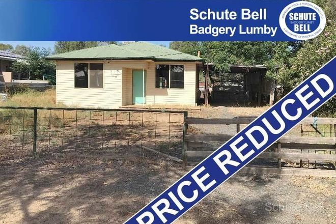 Picture of 33 Wilson St, BREWARRINA NSW 2839