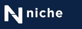Logo for Niche Real Estate