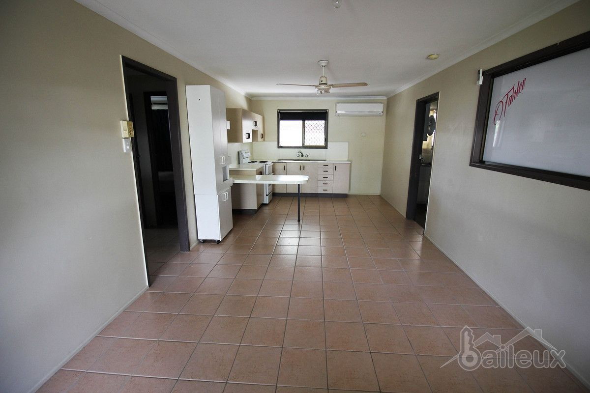 1/16 Carbeen Street, Andergrove QLD 4740, Image 2