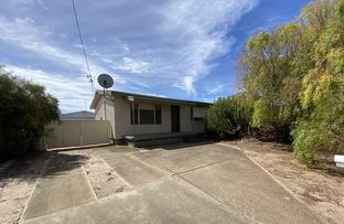 Picture of 3 Smith Street, Tumby Bay SA 5605