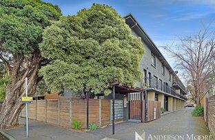 Picture of 8/131 Glen Huntly Road, Elwood VIC 3184