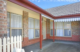 Picture of 10/100 Wills Street, Peterhead SA 5016