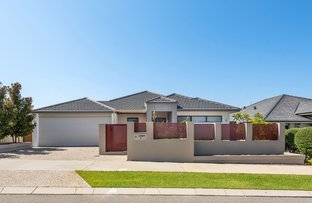 Picture of 9 Solaia Loop, Woodvale WA 6026