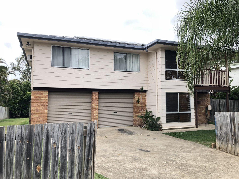 10 Treedale Street, Morayfield QLD 4506, Image 0
