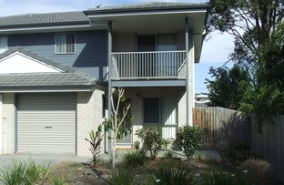 Picture of Hillcrest QLD 4118