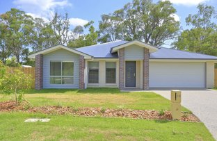 Picture of 29 Sharp Cresent, Branyan QLD 4670