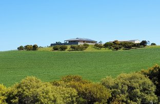Picture of Lot 5 STIRLINGS ROAD, Tumby Bay SA 5605
