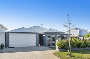 Picture of 11 Waterville Road, Dunsborough WA 6281