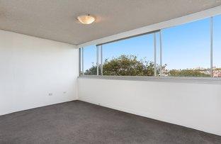 Picture of 503/176 Glenmore Road, Paddington NSW 2021