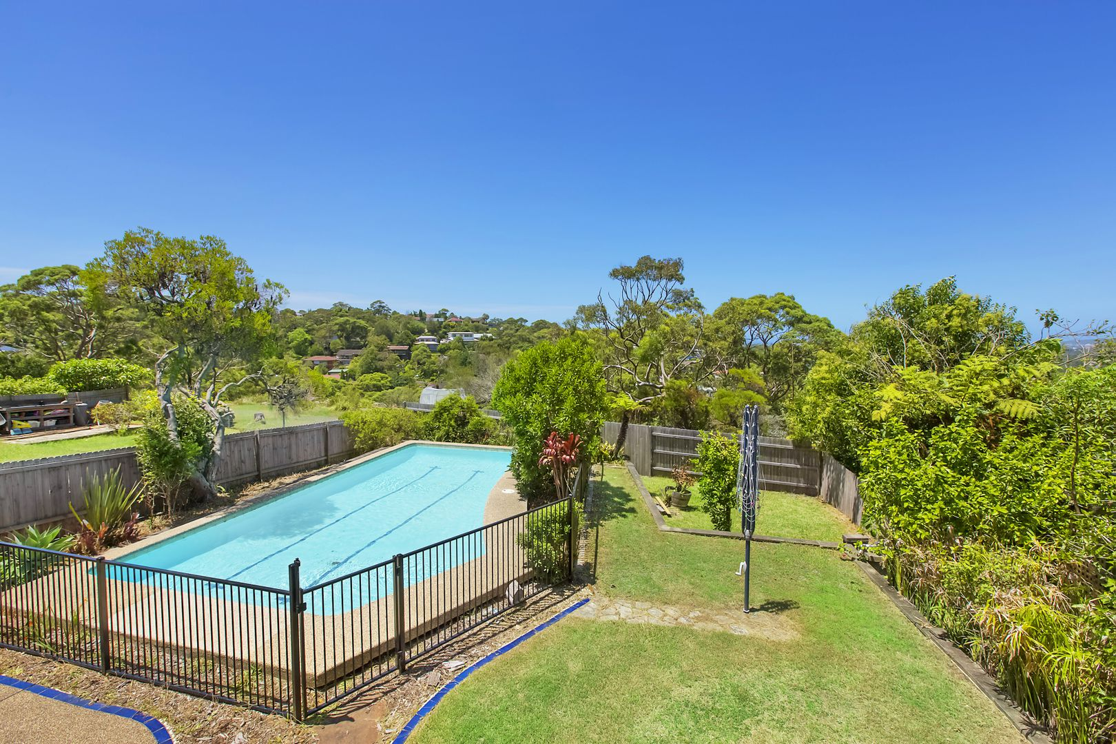 26 Southern Cross Way, Allambie Heights NSW 2100, Image 0