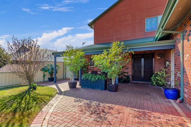 Picture of 1/32 Thyme Way, GLEN IRIS WA 6230