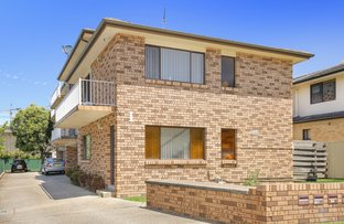 Picture of 5/1 New Dapto Road, Wollongong NSW 2500